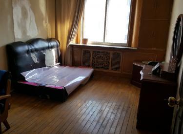 神州社区 2室 1厅 1卫 55㎡