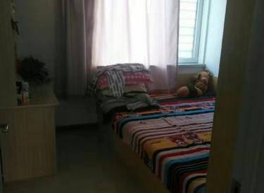 俪锦城一期 2室 1厅 1卫 89㎡