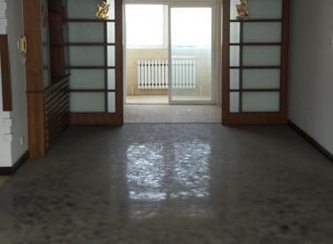 梅江西社区 2室2厅1卫 112㎡