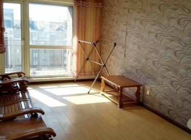麓林春语 2室1厅1卫 75.3㎡