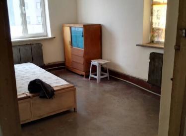 皇姑区木兰河街36号 2室1厅1卫 48.4㎡