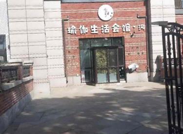 (出售) 沈北新区-蒲河临街门面