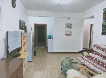 保利心语花园2室一厅精装修 拎包入住家电齐全周边配套齐全