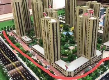 (出售)沈北 地铁口 纯一层门市 旁边就是盛京医院