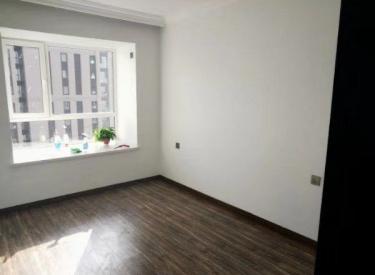 好房出售保利达翠提湾二期精装修中间楼层拎包即住 地铁沿线