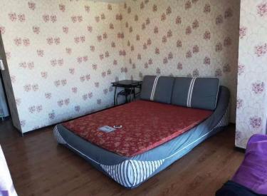 万锦和平里 1室 1厅 1卫 42㎡