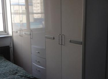 新乐小区 2室1厅1卫 58.07㎡