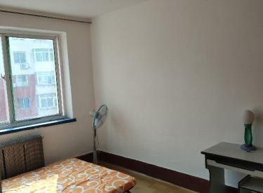 公合巷 2室1厅1卫 52㎡