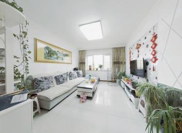 碧桂园房子采光好,配套完善,交通便利,诚意出售