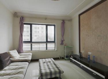 三台子 怒江北街 恒大城二期 电梯房 精装  南明厅 两室