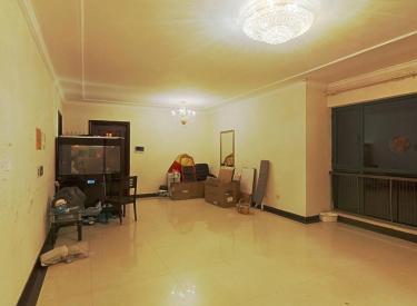 三台子 怒江北街 恒大城二期 电梯房 精装 南明厅 三室两卫