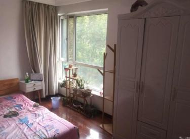 假日普罗旺斯(铁西) 1室1厅1卫 45㎡