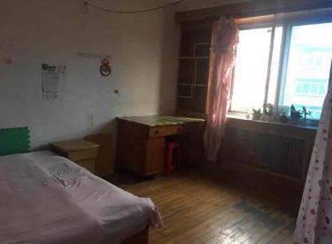 三好社区 2室 1厅 1卫 60㎡