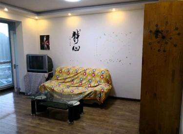 黄河北大街 医学院地铁口 阳光维也纳 精装一室 拎包即住