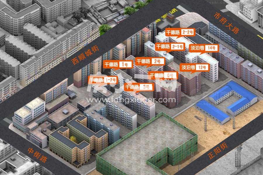 电路板 平面图 900_600