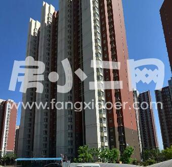 东亚·国际城园区图片