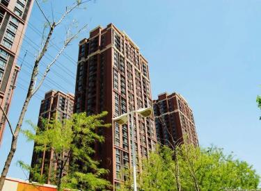 金地滨河国际楼栋3