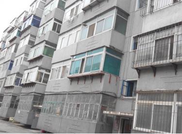 松江社区居民自治小区详细信息,沈阳小区房价