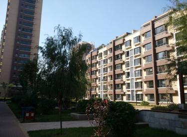 江南甲第二期楼栋—多层、高层