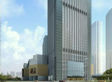 环球金融中心