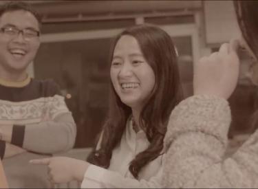 第十届沈阳地产奥斯卡官方微电影《明天会更好》