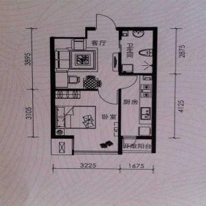 小二楼设计图纸