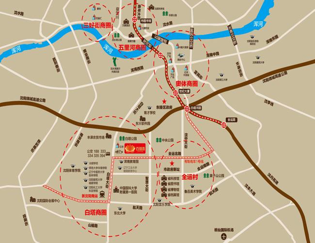 地图 650_500