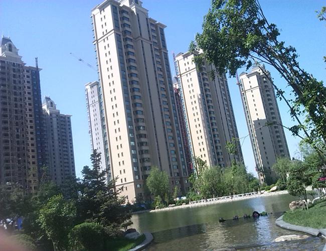 地址:皇姑区北四高中沈阳师范大学西南100米销售热线:400港太子王家军涩图片