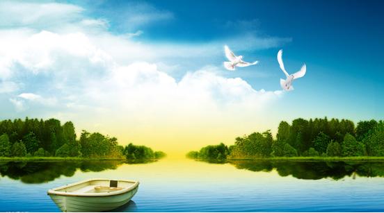 【龙湖唐宁one】穿越水岸风景的旅行 周末狂欢季:名车试驾,水岸烧烤节