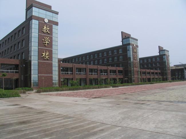 2016沈阳学区方案出炉 长白岛添优质校