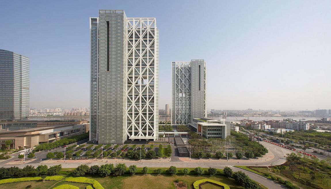规划显示,沈阳市中心城区将以四环路为基础,面积达到1545平方公里,与