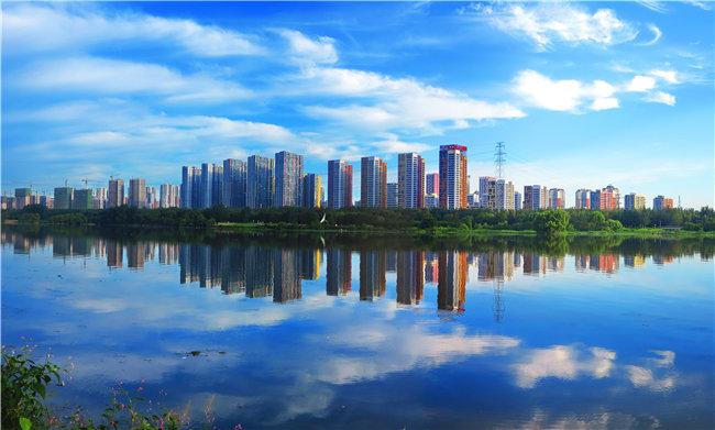 刘姓屏保手机风景壁纸