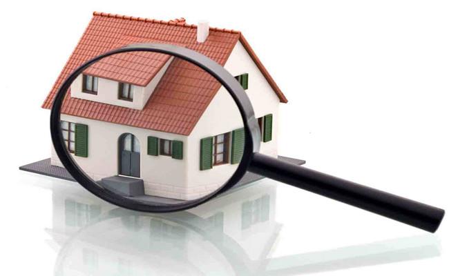 沈阳个人购房契税现行政策最新解读