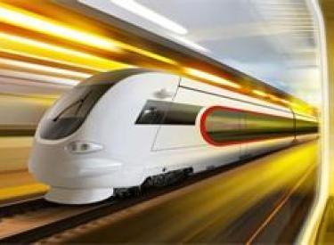 地铁2号线南延线拟12月开工 2020年底试运营