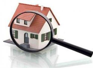 一套选房方法论 教你如何让房子升值20倍