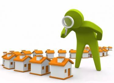 楼市潜规则中4大买房巨坑 返乡置业4类盘不要买