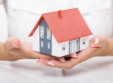 房屋买卖公证能否不过户?不过户都有何风险?