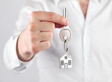 """置业指南:""""毕房族""""该如何买房? 不妨先看看这些"""