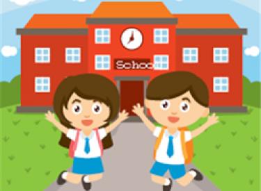 买学区房需要知道的5件事