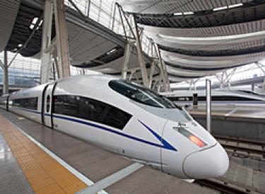 地铁2号线北延线年底试运营 北端新增四站点