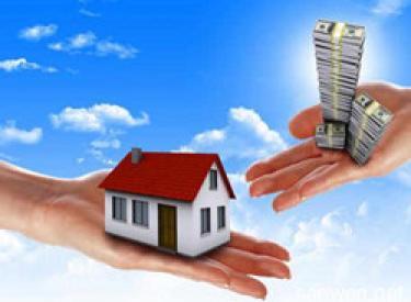 买房买边户和中间户的区别这么大,后悔没有早知道!