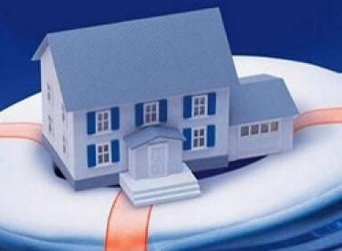 政府将不再垄断住房供地