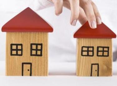 近20城放松落户抢人才 变相调低购房门槛