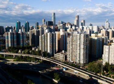 70城房价总体稳定 楼市调控效果继续显现