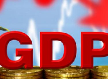 我国2017年GDP增6.9% 居民收入跑赢GDP