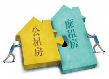 2017年房地产贷款增速回落