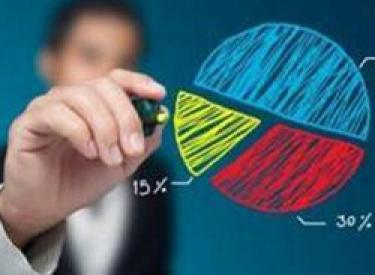 2017年辽宁新增各类市场主体数量创新高