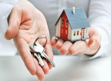 发改委:加快建立多主体供应、租购并举的住房制度