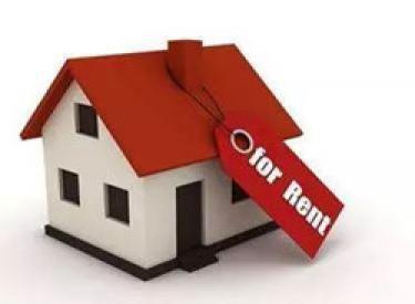 巴曙松:让租房成为一种生活方式
