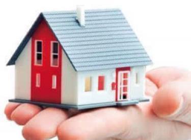 买套大房子 过个幸福年 户型你选对了吗?